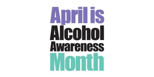 alcohol awareness month mobile medica