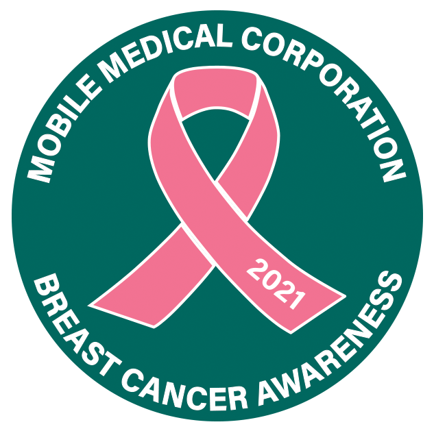 breast-cancer-awareeness-circle.png