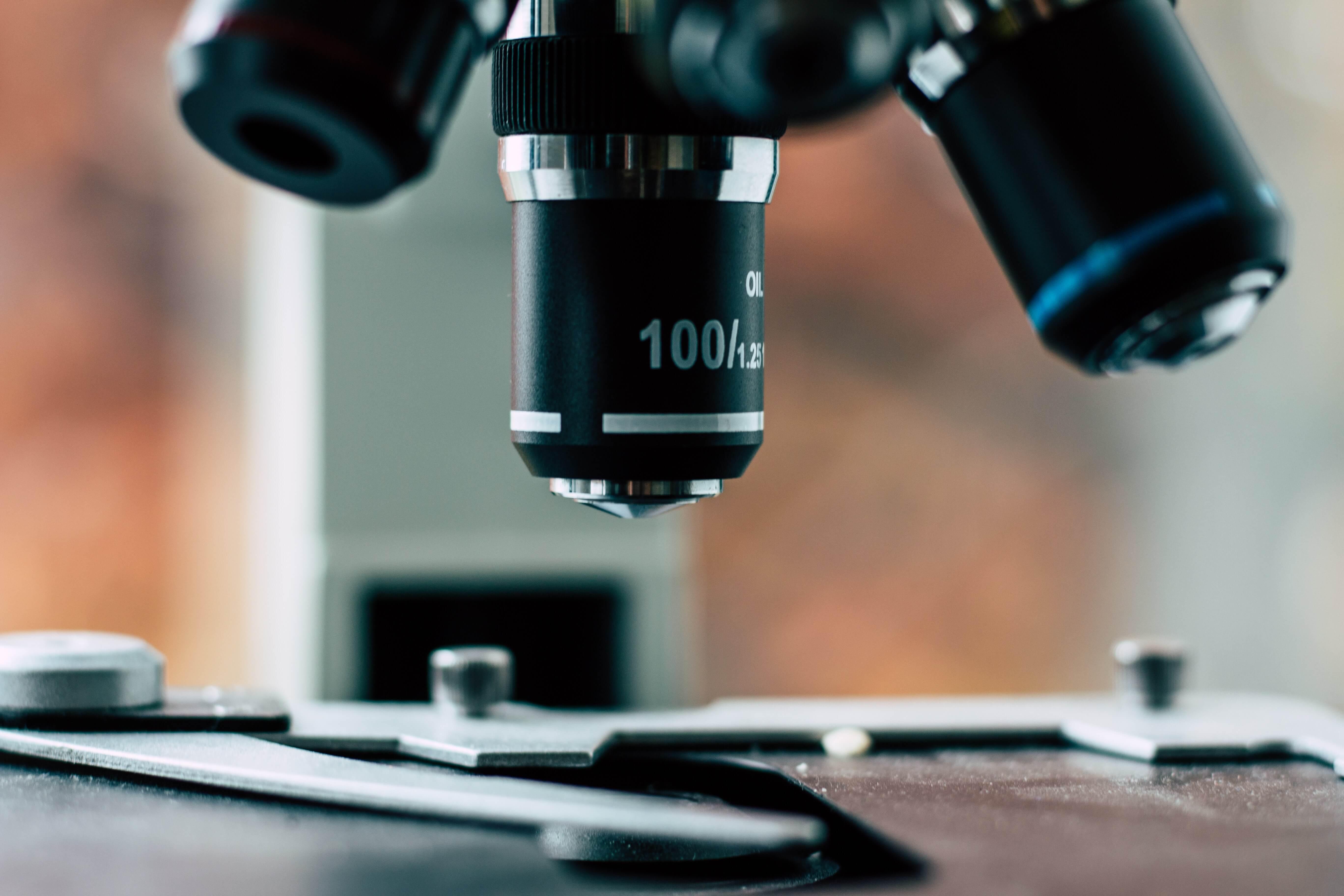 urine drug test sample kit