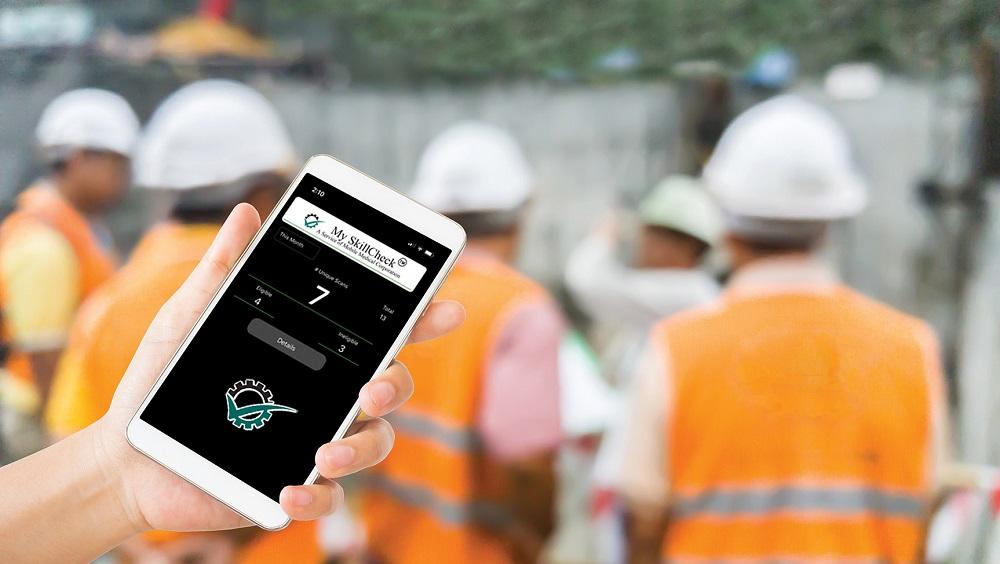skillcheck-mobile-app.jpg