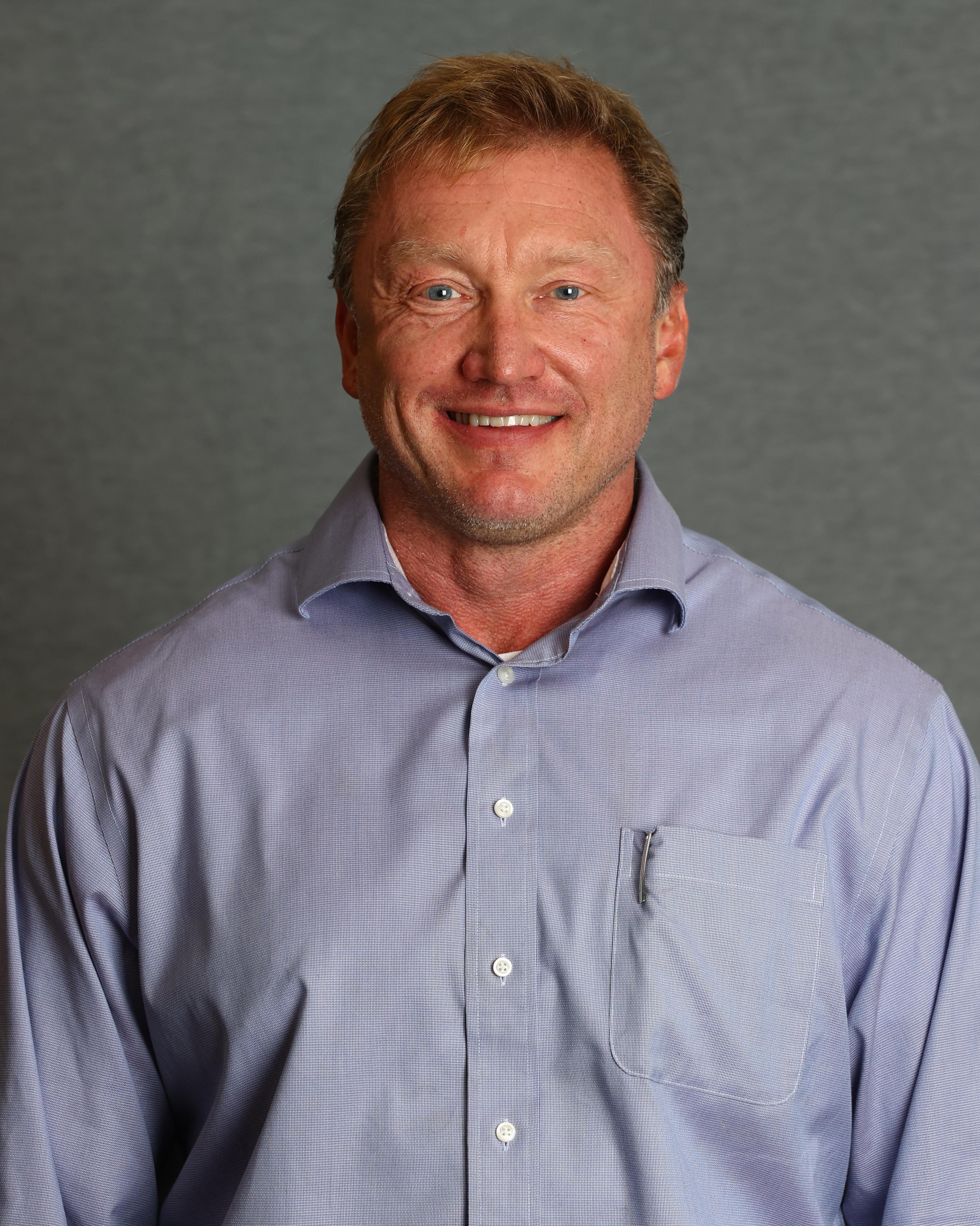 Glenn  Kramer