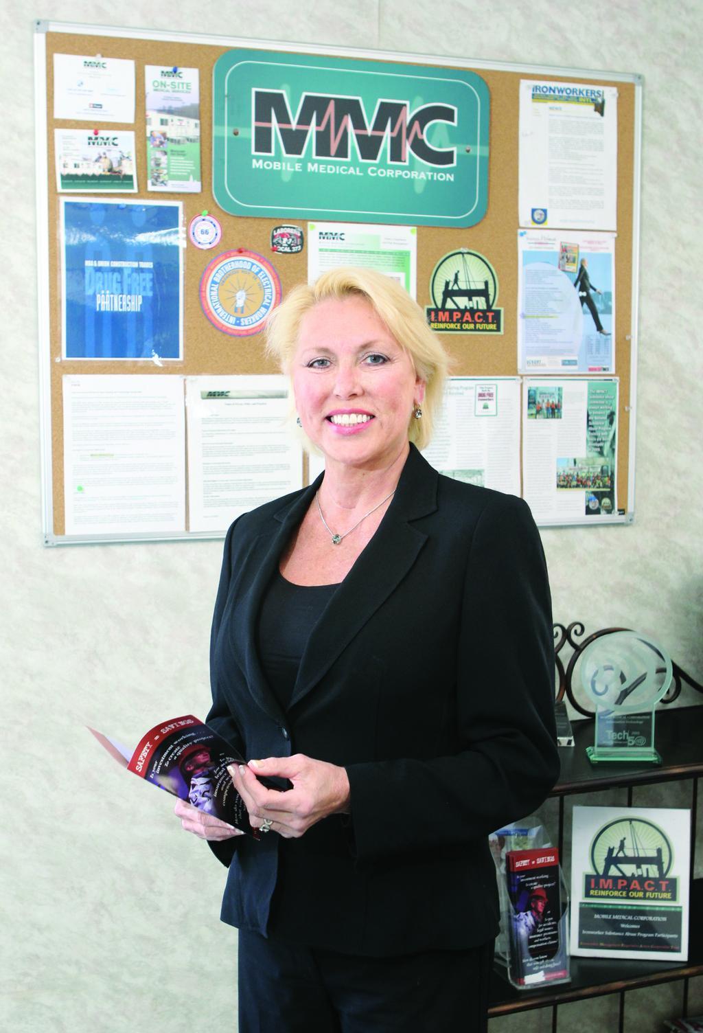 Cynthia J. Latsko