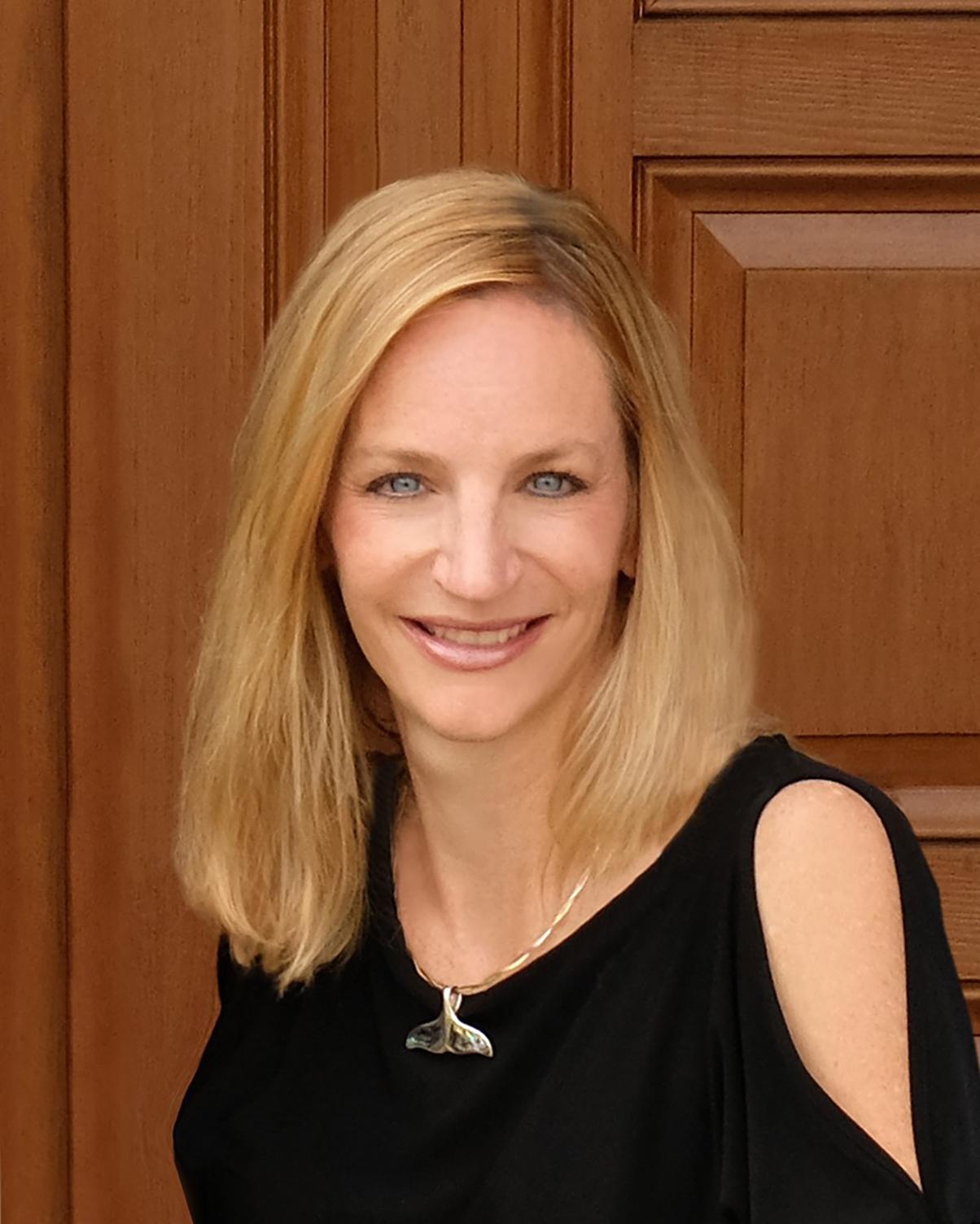 Valerie R. Lint